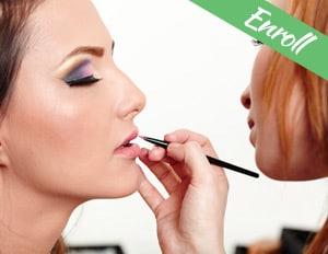 Professional Makeup Artistry